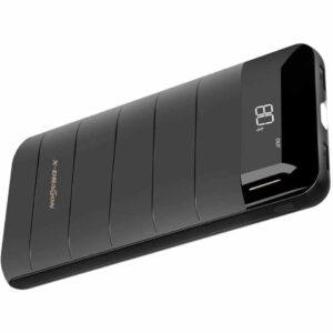 Batterie externe 20000mAh X-Dragon noir