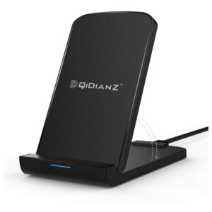Chargeur Induction 10W QiDianz