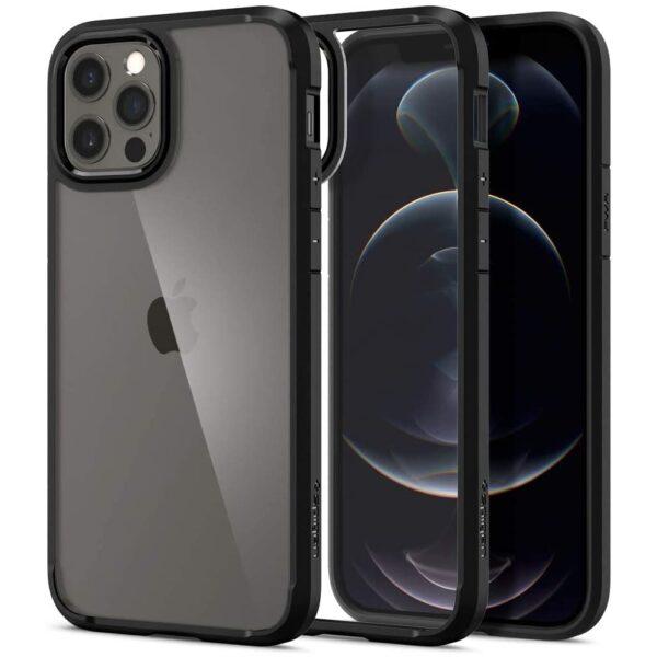 Coque iPhone 12 et 12 Pro