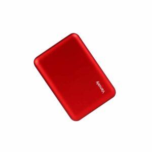 Batterie externe 10000mAh pas cher