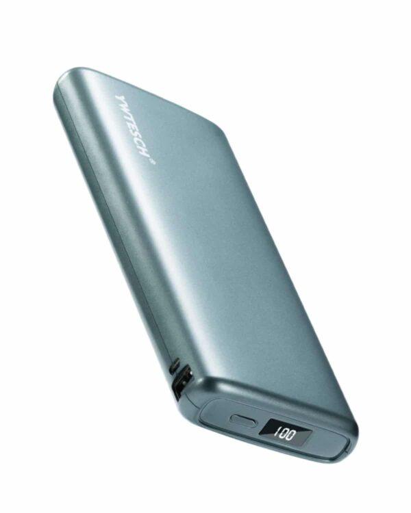 Batterie externe 20000mAh pas cher
