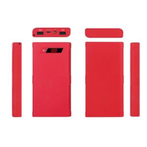 Batterie externe 40000mAh TFCDS tous les angles