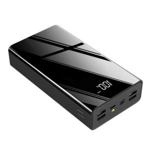Batterie externe 40000mAh Y