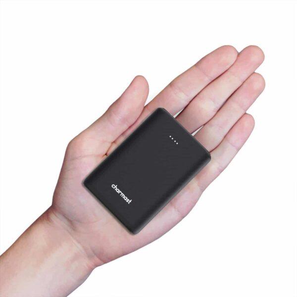 Batterie externe USB C 10000mAh