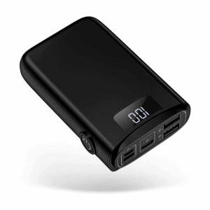 Batterie externe power bank pas cher
