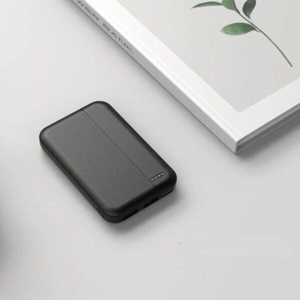 batterie externe 50000mah bob