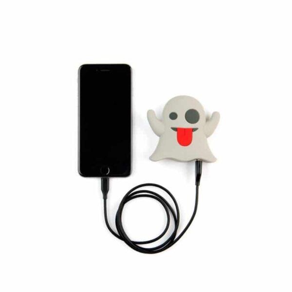 batterie-externe-8800-mah-emoji-iphone