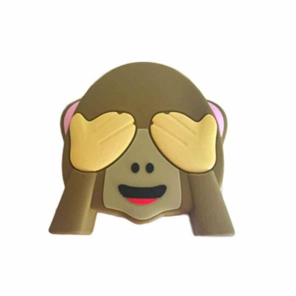 batterie-externe-8800-mah-emoji-singe