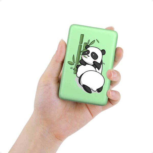 Batterie externe 10000mAh Panda