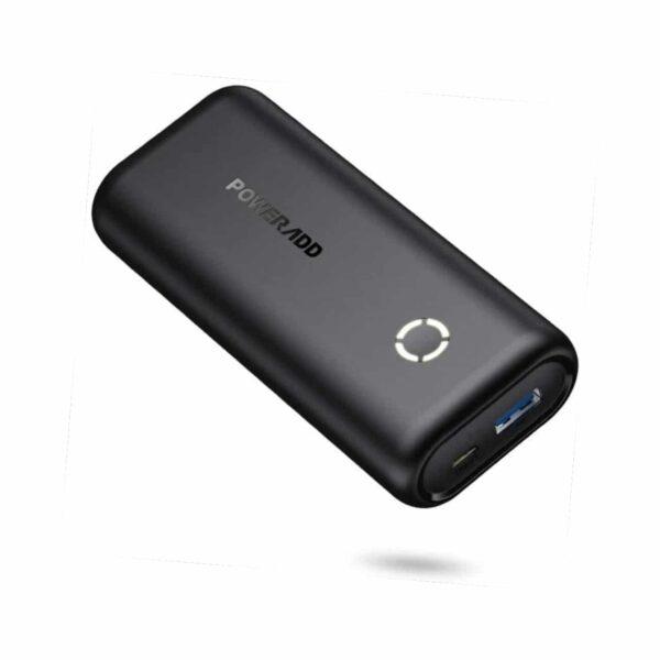 Batterie externe Ultra Légère