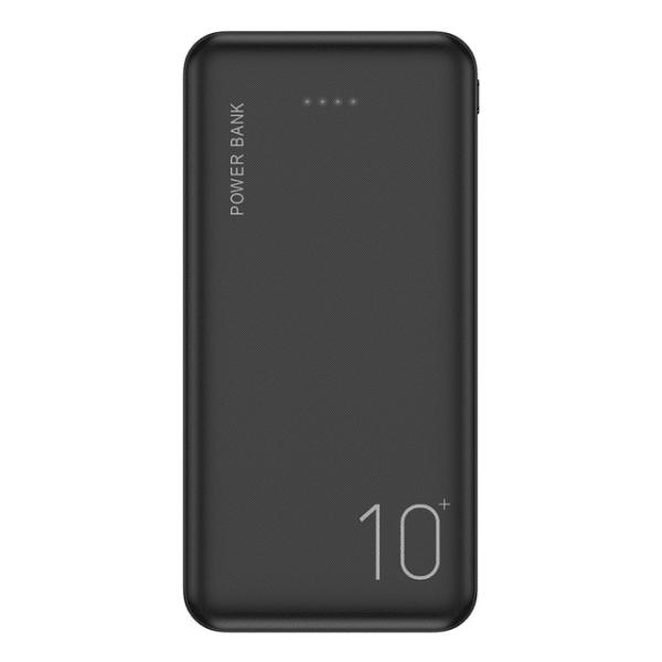 Batterie externe 10000mAh FLOVEME