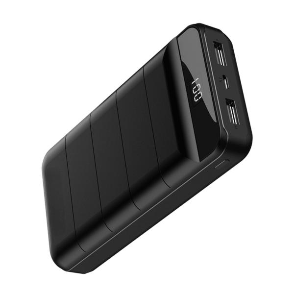 Batterie externe 50000mAh BOLOMI