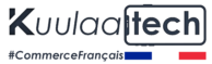 kuulaa tech boutique accessoires smartphone logo